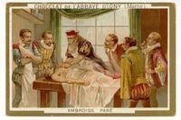 Chocolat de l'Abbaye d'Igny